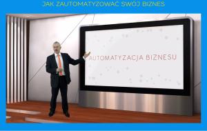 Automatyzacja biznesu