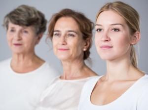 kobiety-w-roznym-wieku